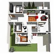 Denah Gambar Rumah Minimalis Sederhana Gambar Rumah Design Arsitektur Denah 2D Rumah Sederhana Design Denah Dan Model Rumah Minimalis Type 70 Terbaru 2015 Gambar Denah Rumah Minimalis 1 Lantai Desain 2015 MODEL