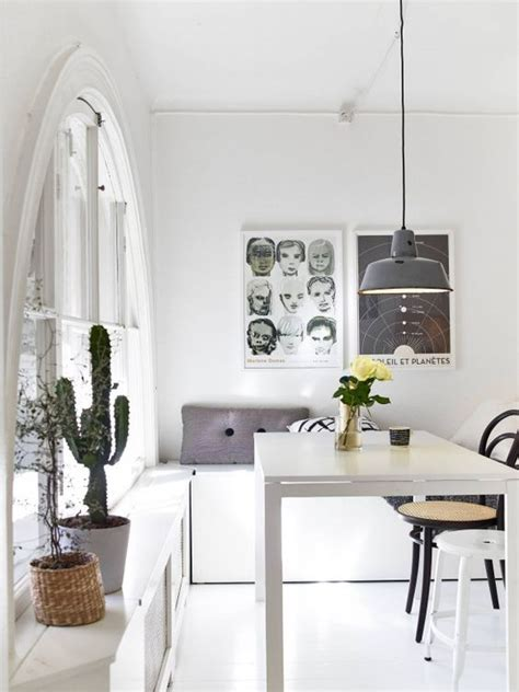 Ikea Melltorp Dining Table Uses And  Hacks Digsdigs