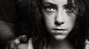 The Reality Of Human Trafficking