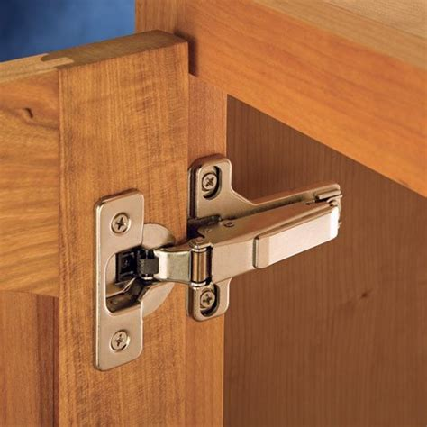 kitchen cabinet hindges 3 4 overlay cabinet door hinges cabinets matttroy 2541