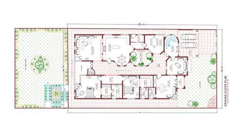 building plans houses building plans house