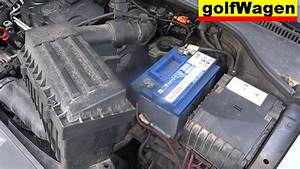 Vw Golf 5 Glow Plug Relay Control Circuit For Glow Plug