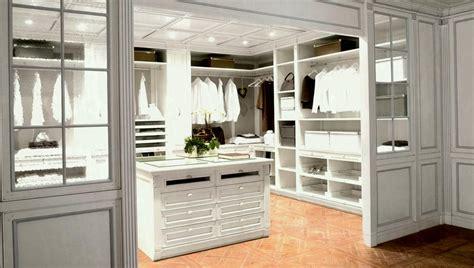 Master Bedroom Closet Design Small Designs For Bedroom