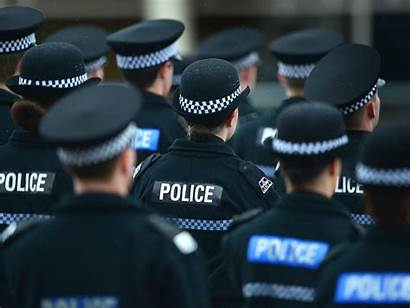 Police Officers Wallpapers Officer Policeman Investigation Assessment