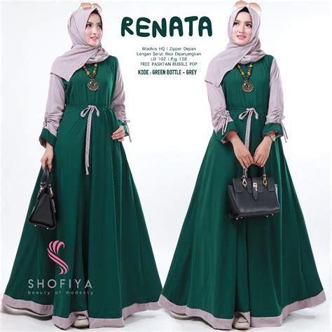 Grosir Baju Branded Celana distributor untuk grosir dan reseller baju muslim murah