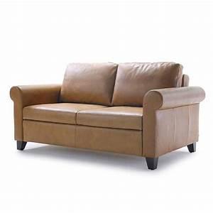 Günstige Sofas Online : schlafsofa berlin kaufen great interessant dekoration innovation sofa berlin guenstige ~ Markanthonyermac.com Haus und Dekorationen