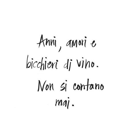 italian quotes and translations
