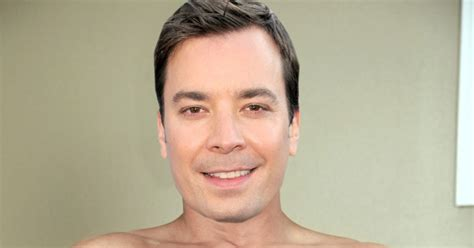Iggyboo Nude Celebrity Fakes Jimmy Fallon