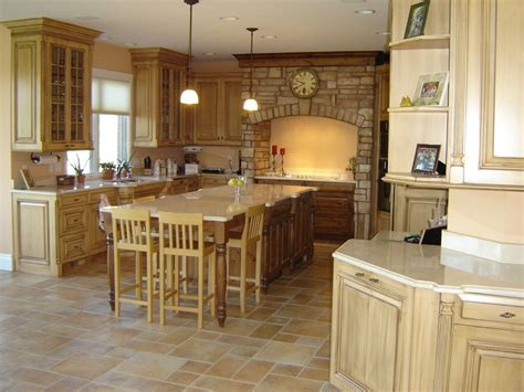 tuscan country kitchen custom made tuscan kitchen by custom wood creations 2972