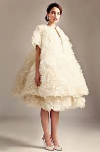 ugliest wedding dresses 5 wedding dresses you ll never forget even if you try in the loupe