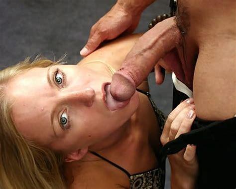 Milf Licking Cock Donalddduck