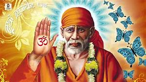 Sai Baba Images, Sai Baba Photos & HD Wallpapers Download