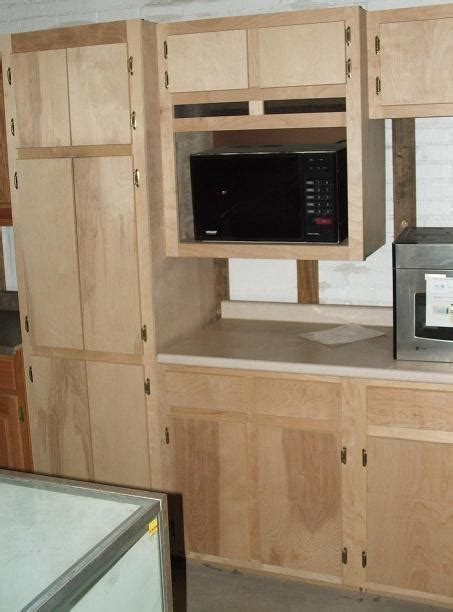 unfinished birch kitchen cabinets manufacturer of new and replacement kitchen cabinet doors 6609