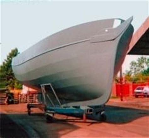 How Much Does A Fishing Boat Cost by Try How Much Does It Cost To Build A Fishing Boat Jamson