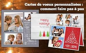 Carte De Voeux Gratuite A Imprimer Personnalisé : carte voeux personnalis e gratuite imprimer id es cadeaux ~ Louise-bijoux.com Idées de Décoration