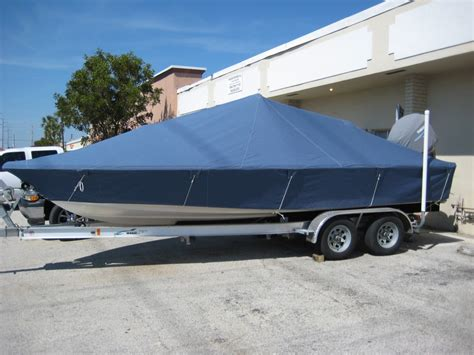 Boat Covers by Boat Covers Console Covers Gds Canvas And Upholstery