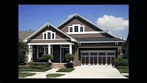 Exterior Brown Paint Colors – alternatux.com