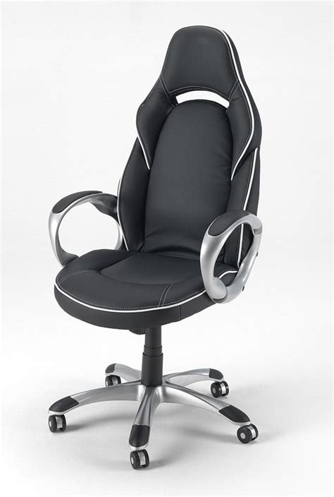 siege de bureau confortable chaise de bureau fauteuil siége sports racing moto gp