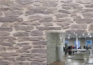 Wandpaneele Kunststoff Innen : kunststeinwand wandpaneele wandverkleidung kunststoff paneele mauerverkleidung ~ Sanjose-hotels-ca.com Haus und Dekorationen