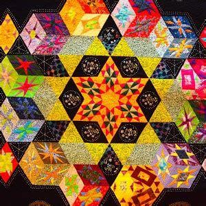 quilt blocks galore dahlia quilt block pattern quilts patterns