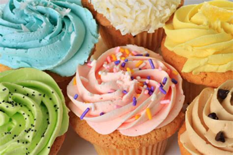 lunch for cing ideas frosting icing and cake decorating recipes cdkitchen