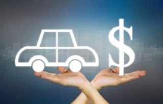 raise  car insurance deductible    rates