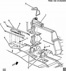Airbag Sensor Location  Diagrams  Wiring Diagram Images