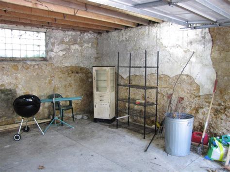 makeovers mudrooms laundry rooms