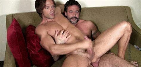 Showing Porn Images For Sam Winchester Sex Fakes Porn Nopeporn Com