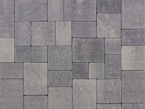 charcoal grey slate tile gray charcoal