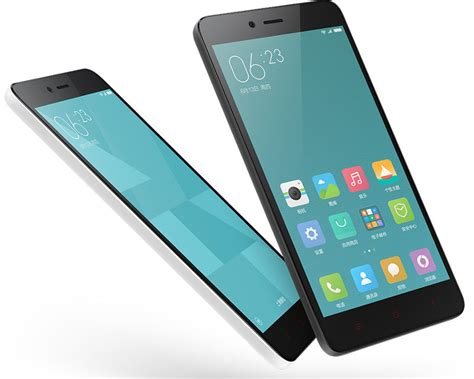Xiaomi Redmi Note 2 Price Review Specifications, Pros Cons