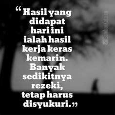 Quotes Galau Cinta Dalam Diam