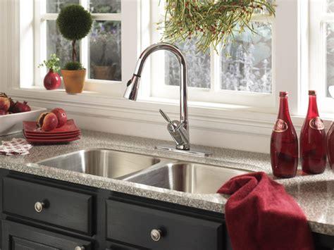 kitchen faucets sacramento kitchen faucet replacement part 2 mario plumbing