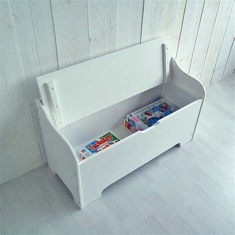 Küche Weiss Holz by Kinderbank Sitzbank Roomstar Mit Stauraum Wei 223 100cm