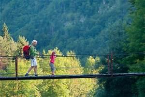 Reisevollmacht Einverständniserklärung Eltern : reisevollmacht f r minderj hrige das sollten sie beachten ~ Themetempest.com Abrechnung