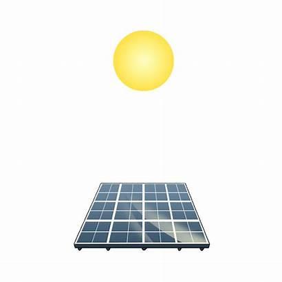Solar Energy Kurulum Grid Chat Gelecek Calculadora
