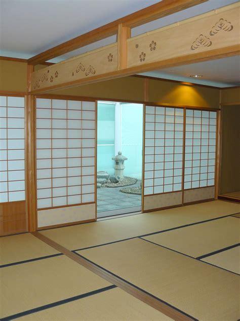 maison de la culture du japon 224 192 propos slash