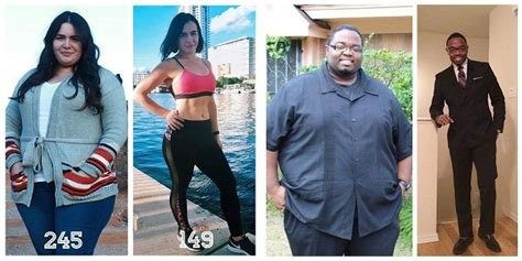 weight loss tips  work lose  lbs  st  days