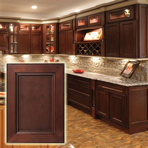 coffee cabinets for kitchen coffee color kitchen cabinets 28 images coffee color