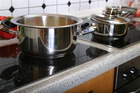plaque granit cuisine plans de travail de cuisine tous les fournisseurs plan de travail granit plan de travail