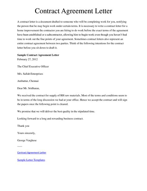 sle business letter format with business letter format sle free 28 images business