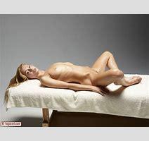 Coxy Self Massage By Hegre Art Erohtica Free Picture Gallery