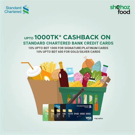 May 22, 2020 · how to pay standard chartered bank credit card bill payment online & offline. Pay with your Standard Chartered Bank Credit Card & get an amazing 10% cashback - Shohoz