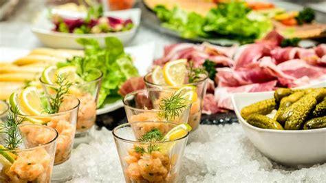 le labo cuisine le labo restaurant in villeneuve d 39 ascq restaurant