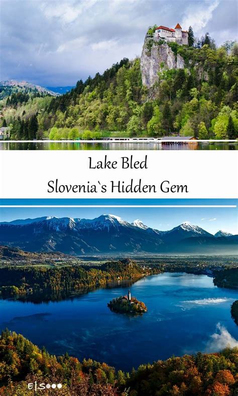 25 best ideas about central europe on eastern
