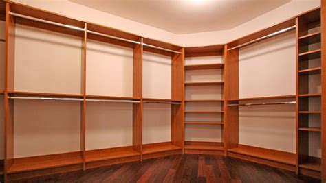 Custom Closets. The Best in Miami Call Now 786 573 0300
