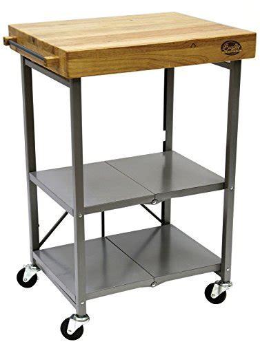 Compare Price: kitchen prep cart   on StatementsLtd.com