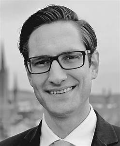 Abrechnung Rechtsanwalt : rechteck nachtragsvereinbarung durch ~ Themetempest.com Abrechnung