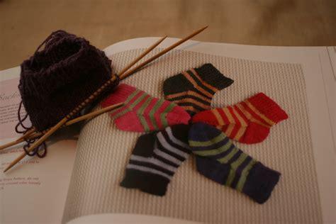 knit jones baby knits