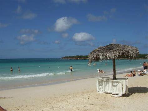 Picture Of Hotel Playa Costa Verde